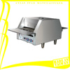 pizza oven conveyor small, pizza oven small
