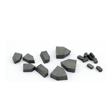 Tungsten cemented carbide saw tip with high price