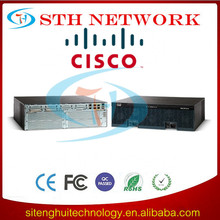 Cisco 3900 Series - SM, NM,NME-16ES-1G=