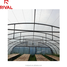 thermal greenhouse film large clear plastic for greenhouse agricultural film durable 150 micron agriculture sheet