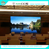 SHENZHEN RGX oled panels HD P4mm indoor led display with customized size