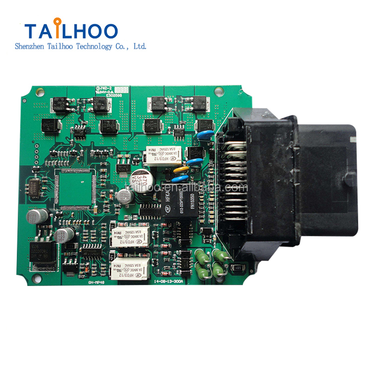 High Quality Electronic Pcb Design,Printed Circuit Board Pcb Assembly