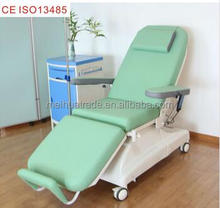 High Quality Hospital dialysis treatment chairs (skype: fangfeimenxiang876)