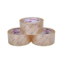 Adhesive esd masking tape with manufacturer