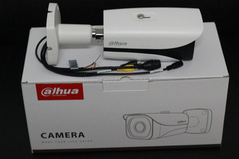 Dahua IP Camera IPC-HFW4421E 4MP HD WDR IP67 Bullet Smart IP Camera