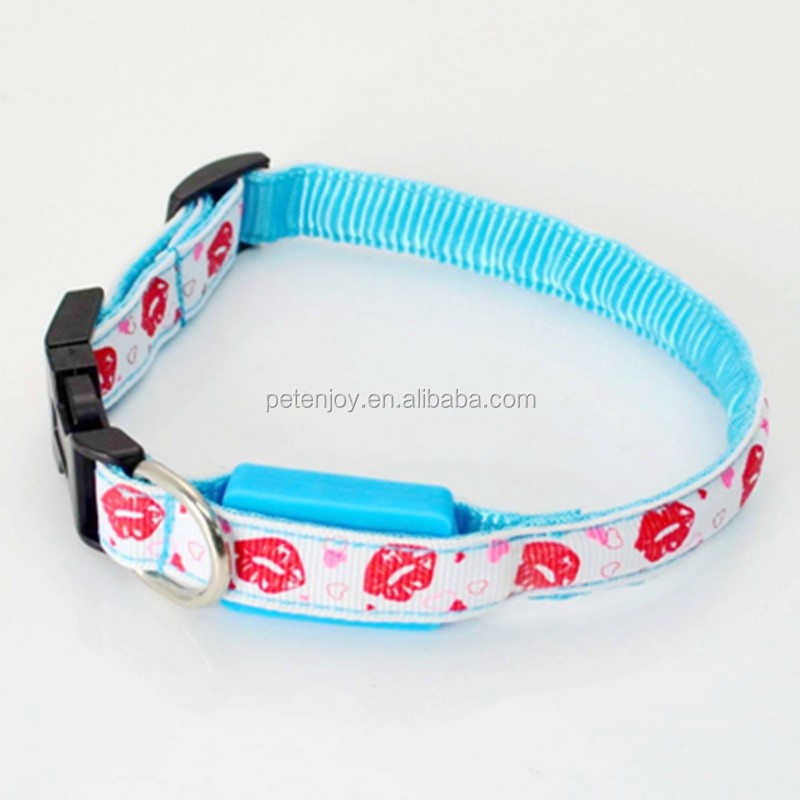I Would Like To Buy A Lots Of Cat Collars