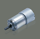 12V dc Brushless motor for electric car and medical equipment GMP22-TEC 2418