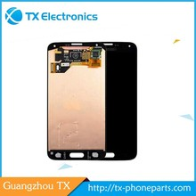 for samsung galaxy s5 active lcd digitizer,lcd- touch screen for samsung galaxy s5 sm-g900