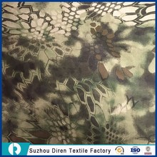 Manufacturer Printed Different Types Of Fabric Printing