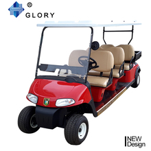 high pressure cleaning truck ezgo golf car germany
