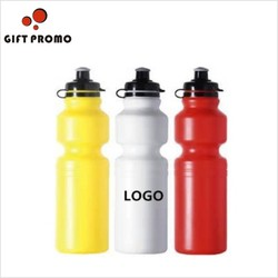 Best Sales GYM Drinking Bottle Sports Drink Bottle