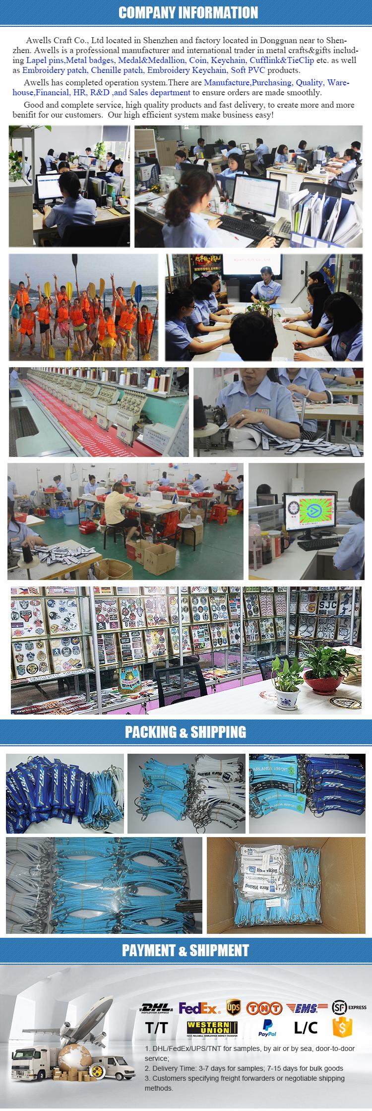 EK-company.jpg