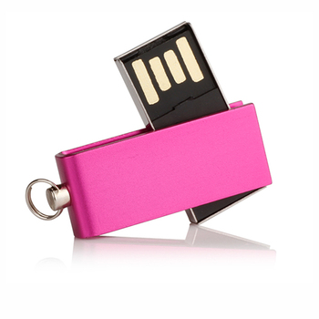 Hot selling usb flash drive lot with factory price