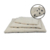 wholesale standard Soft Pet Products Dog fleece blanket pet beds