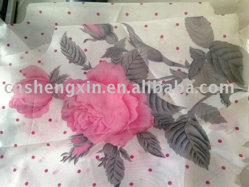China wholesale cotton bedding sheet set