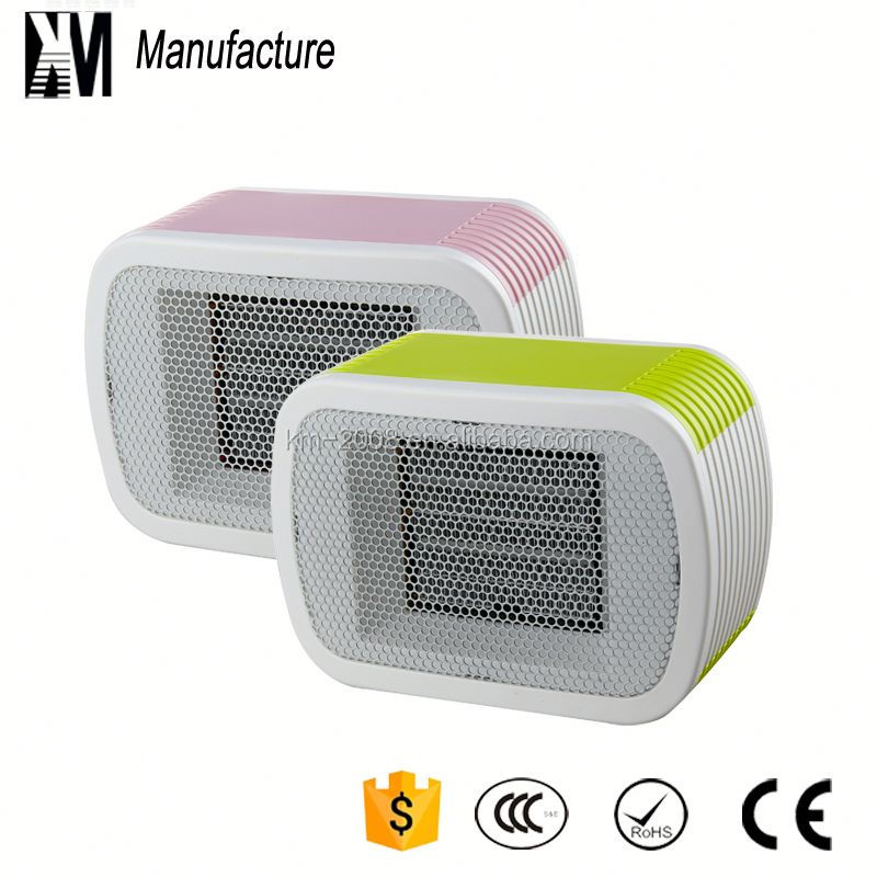 Cheap PTC ceramic room fan <strong>heater</strong>