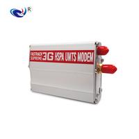 Top selling huawie 3G Modem with ethernet port USB Modem rs232 rs485 wireless gsm modem bulk sms machine