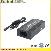 Universal 3.75a 90w 100w 120w laptop charger 24vdc power adapter