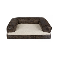 Wholesale High Quality dog bed House sofa Bed
