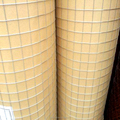 High Quality Competitive Price 2x4 Welded Wire Mesh