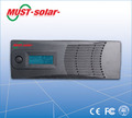 MUST Solar 1000va inverter homage imported ups