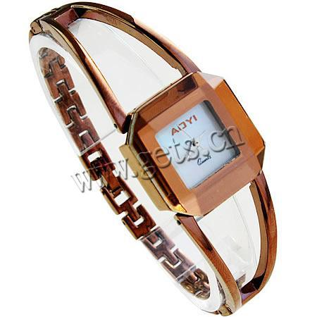 Gets.com zinc alloy wrist watch protective cover