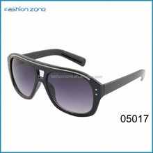 2014 fashion women designer brand sun glasses