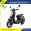NEW STAR vespa electric scooter electric scooty electrical scooter