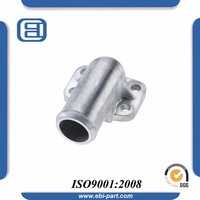 Prime Quality cnc complex machining parts with Professional Service