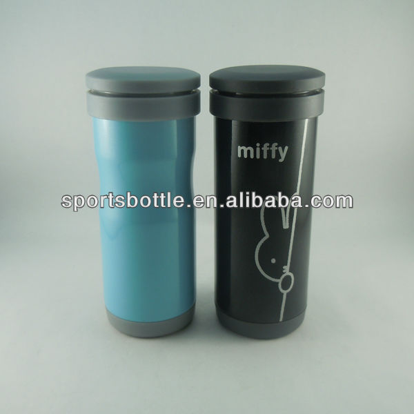wholesale antique thermos stainless steel vacuum thermos/flask