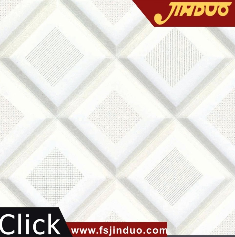 wholesales hot selling pure white tiles, discontinued ceramic floor tile