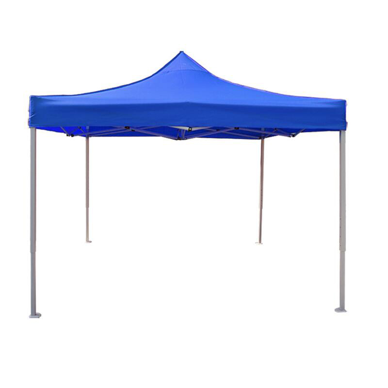 3m x 3m American top foldable gazebo