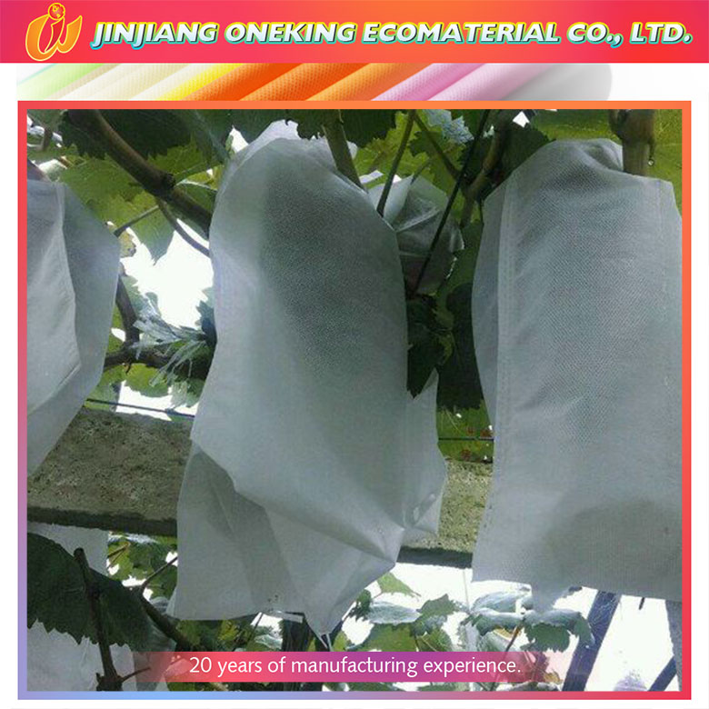 hot sale waterproof nonwoven fabric for agriculture