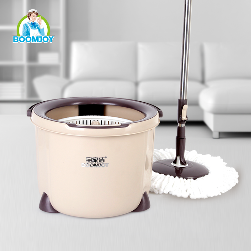 boomjoy easy mop*2 360 mopnado spin mop parts magic spin mop