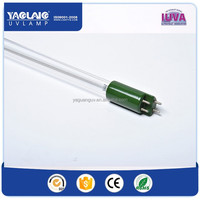 2016 UVGermicidal Lamp with 254nm ozone free Trojan UV 3000 plus Replacement UV lamp Water, Liquid & Wastewater Purification