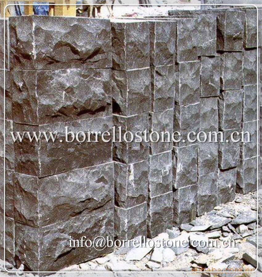 Crush limestone price