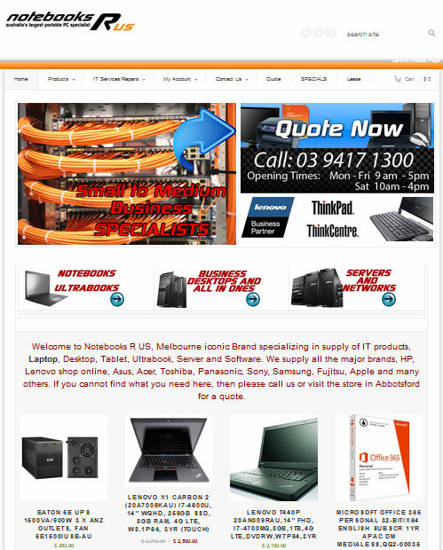 ecommerce website design for mobile phones,ipad,mobile covers laptops