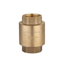Check valve Fitting (80158 bibcock Fitting ,ball valve Fitting , faucet Fitting )