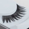 New design false eyelashes