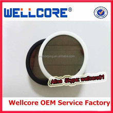 Wellcore Beacon IBeacon Base Station Low Power Consumption Bluetooth 4.0 Module CC2541