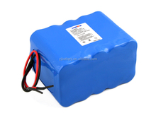 li-ion battery 3.7v 1000mah 18650 lithium ion battery motorcycle batteries