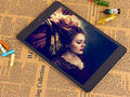 7.85'' IPS screen RK3188 android Tablet