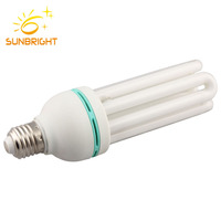 Exceptional Quality Ce,Rohs Certified Dc 12V Energy Saving Lamp 11W Wholesale