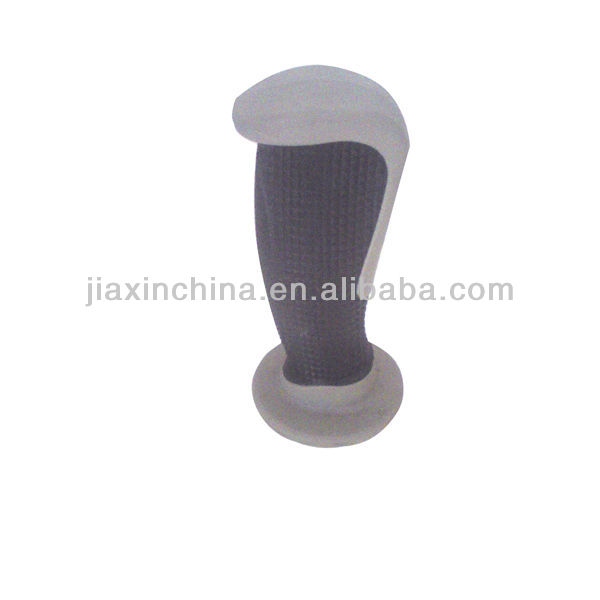 motorcycle handle mould for handgrip