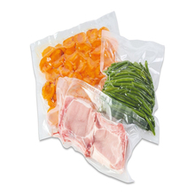 Wholesale Food Safe Vacuum Storage Bag for Food