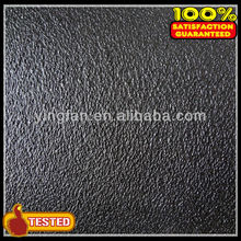 HDPE High Density Polyethylene Geomembrane - black hdpe sheet