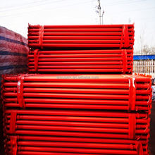 Factory price Spanish shoring pole