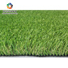 Simulation Artificial Grass Carpet For Outdoors