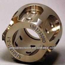 CNC Machining Parts,auto parts , car parts