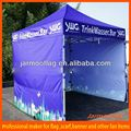 customized outdoor camping tent pop up